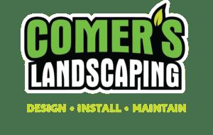 cromerslandscaping_logo-2